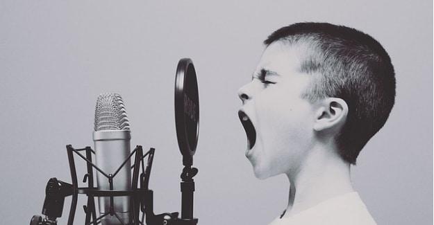 curso para hablar en publico imagen