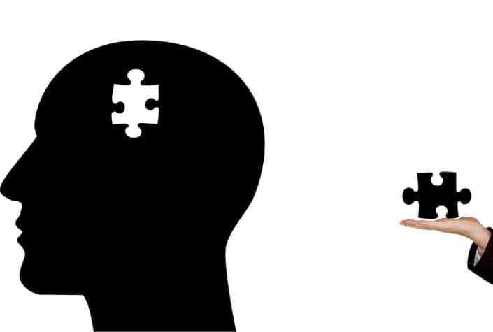 psicólogos en sevilla y alrededores