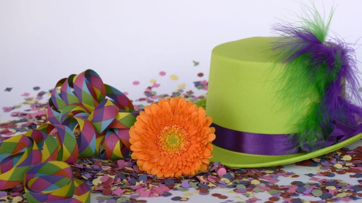 Los 10 mejores sitios donde celebrar carnavales en España en 2020
