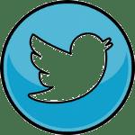 dinámicas grupales en twitter