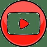 Dinamicas de grupo en youtube