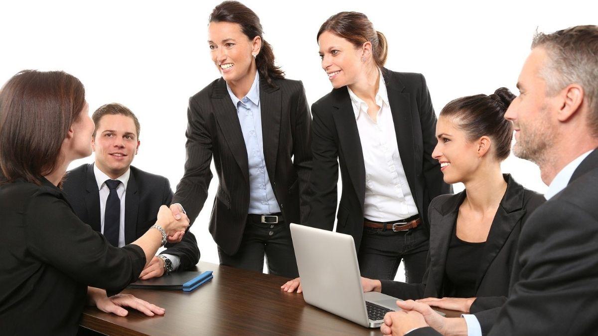 dinamicas de grupo para el trabajo en equipo